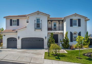 3155 Ashbourne Cir San Ramon, CA 94583