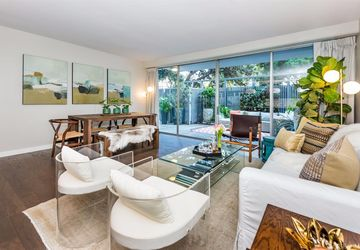 66 Cleary Court # 106 San Francisco, CA 94109