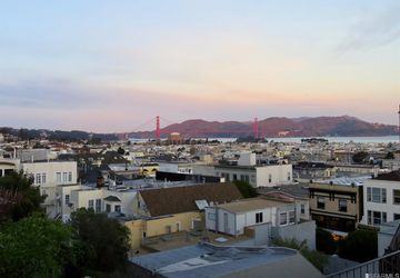 2831 Webster Street # 5 San Francisco, CA 94123