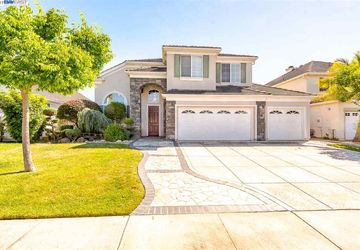 33763 Heritage Way UNION CITY, CA 94587