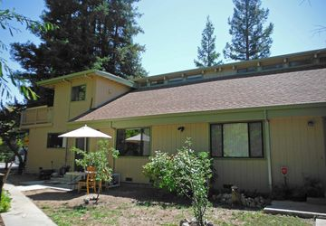 117 Vine Hill School Road Scotts Valley, CA 95066