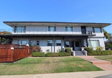 195 East Bellevue Avenue San Mateo, CA 94401