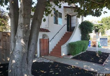 802 4Th St RODEO, CA 94572