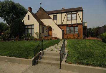 450 South 4th Street Rio Vista, CA 94571