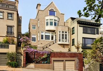 2715 Scott Street San Francisco, CA 94123