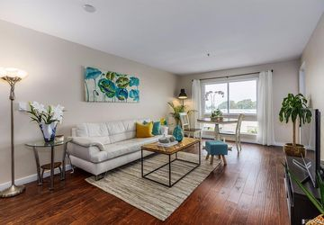6400 Christie Avenue # 3313 Emeryville, CA 94608