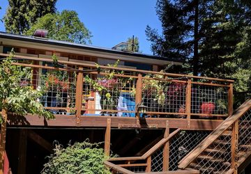 16880 Neeley Road Guerneville, CA 95446