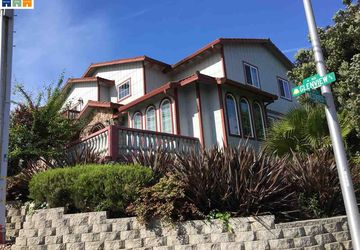Glenview Drive San Bruno, CA 94066