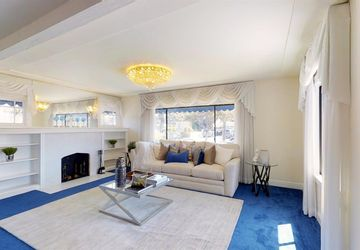 538 Dutton Avenue San Leandro, CA 94577