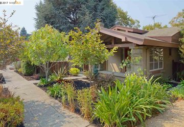 930 Ordway St Albany, CA 94706