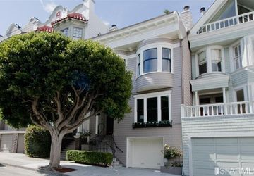 3150 Clay San Francisco, CA 94115