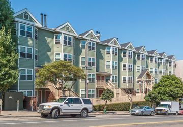 988 Fulton Street # 342 SAN FRANCISCO, CA 94117