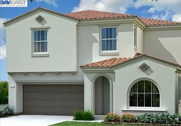 29844 Cantera Drive Hayward Hills, CA 94544