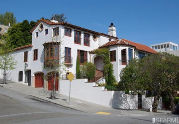 740 Church Street San Francisco, CA 94114