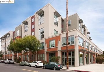1001 46Th St Street # 510 EMERYVILLE, CA 94608