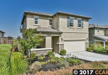 110 Savona Way Bay Point, CA 94565
