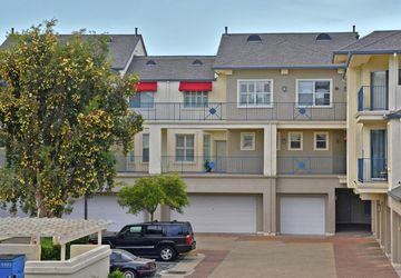 601 Baltic Circle # 621 Redwood Shores, CA 94065