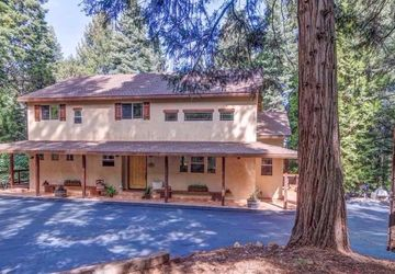 4553 Wandering Way Placerville, CA 95709