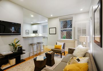 1475 Green Street San Francisco, CA 94109