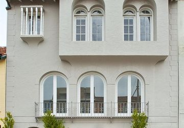 3426 Broderick Street San Francisco, CA 94123
