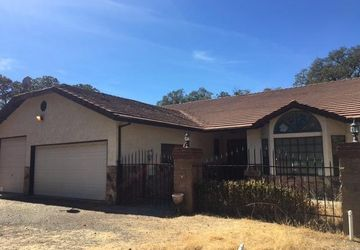 6949 Panoramic Drive Lucerne, CA 95458