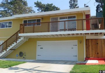 2640 Dundee Road San Pablo, CA 94806