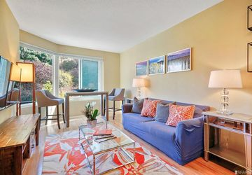 240 Lombard Street # 526 San Francisco, CA 94111