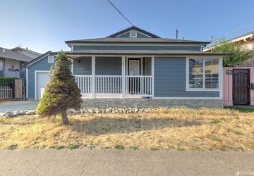 547 Baden Avenue South San Francisco, CA 94080