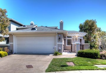 213 Golden Eagle Lane Brisbane, CA 94005