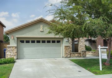 1991 Horseshoe Glen Circle Folsom, CA 95630