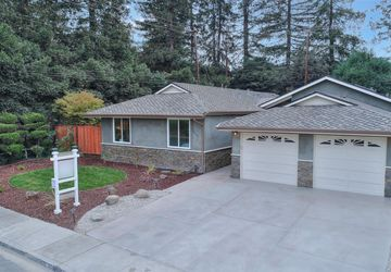 260 Howard Drive Santa Clara, CA 95051