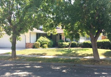 1166 Mirror Lake Drive Merced, CA 95340