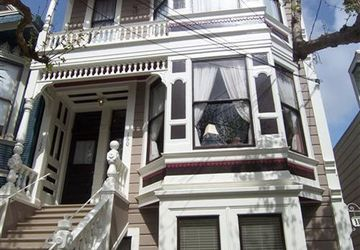 158-162 Henry Street San Francisco, CA 94114