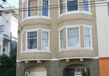 2637-2639 22nd Street San Francisco, CA 94110