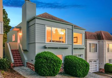 104 Marview Way San Francisco, CA 94131