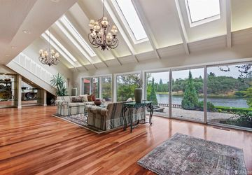 15006 Lime Kiln Road Grass Valley, CA 95949