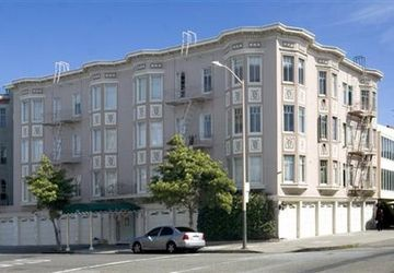2185 Bay Street San Francisco, CA 94123