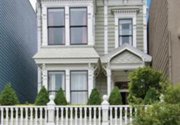 151 Broderick Street San Francisco, CA 94117
