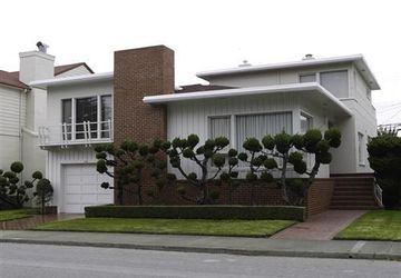 130 Gellert Drive San Francisco, CA 94132