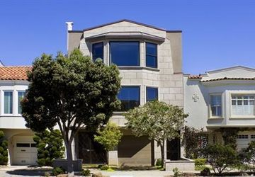 3212 Baker Street San Francisco, CA 94123