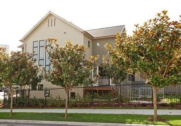 2701 15th Avenue San Francisco, CA 94127