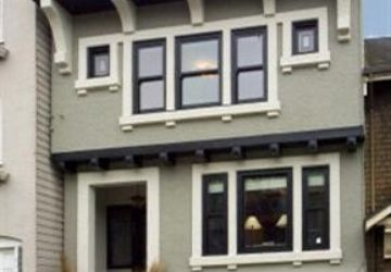 985 Clayton Street San Francisco, CA 94117