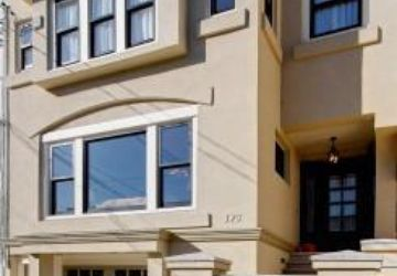 175 15th Avenue San Francisco, CA 94118