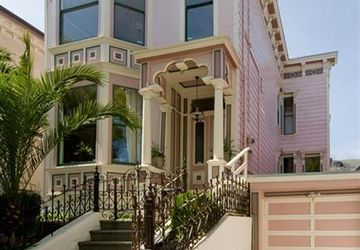 2534 Folsom Street San Francisco, CA 94110