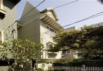 11 Imperial Avenue San Francisco, CA 94123