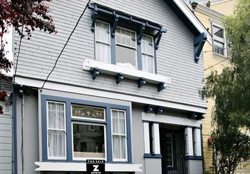537 29th Street San Francisco, CA 94131