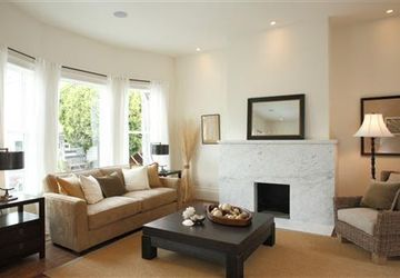 267 Bonview Street San Francisco, CA 94110