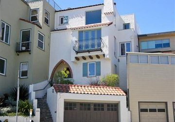 424 Roosevelt Way San Francisco, CA 94117