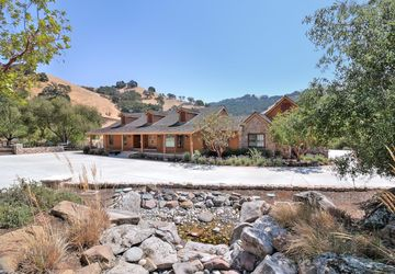 4541 Comstock Road Hollister, CA 95023