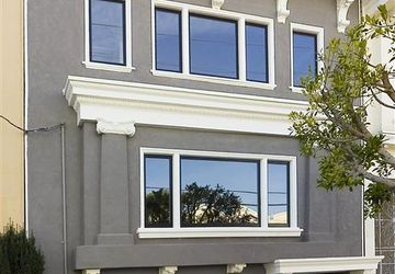 751 12th Avenue San Francisco, CA 94118